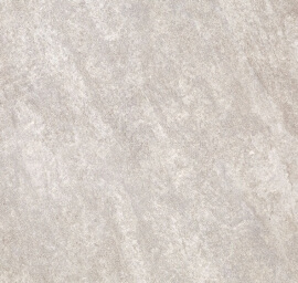 Terrastegels 45x90 - Ultra Aspen Grigio