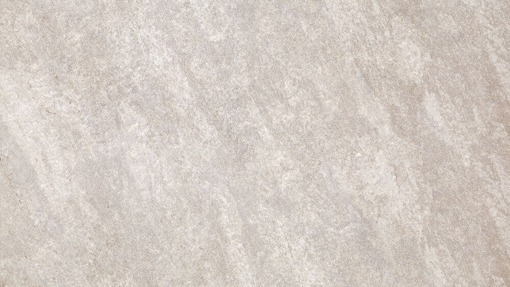 Terrastegels Quartsiet Look - Ultra Aspen Grigio