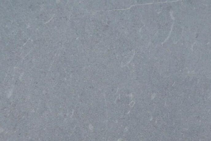 Natuursteen deurdorpels - Hardsteen Blue Cloud binnendeurdorpel