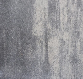 Betontegels 60x60 - Metro Remo Zeeuws bont - Structuur