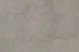 Vloertegels betonlook 100x100 cm - Infinity Sand
