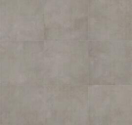 Vloertegels betonlook 60x120 cm - Infinity Sand