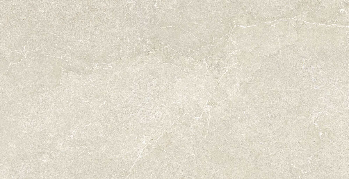 Terrastegels Travertin Look - Lithos Moon - Bocciardata