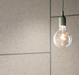 Vloertegels betonlook 30x60 cm - FineArt Ecru