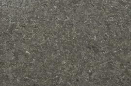 Black Pearl Graniet - Gebrand & Geborsteld