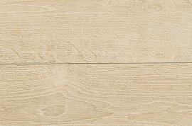 Wandtegels 14,5x75 - Oaken Sbiancato