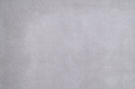 Terrastegels 60x60 - Beton Lime
