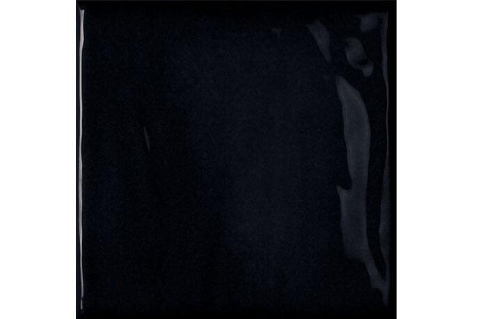 Wandtegels 15x15 - Century Black 15x15