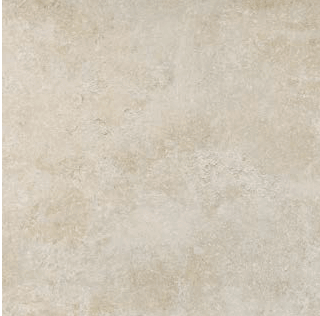 Wandtegels 40x60 - Castle Ivory - Naturale