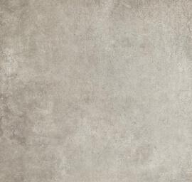 Terrastegels - Nio Cemento Beige