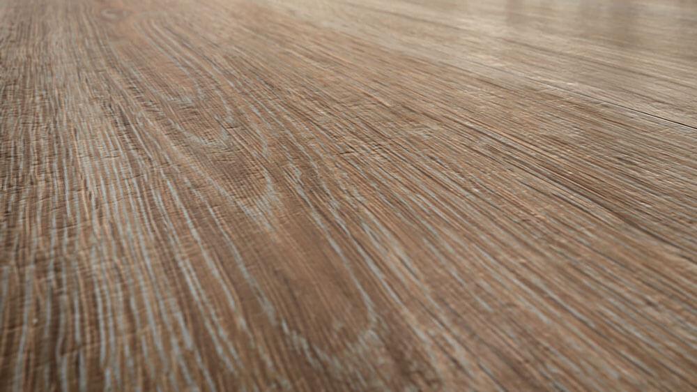 Vloertegels 20x120 - Barkwood Natural