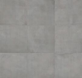 Infinity Concrete (Buiten)