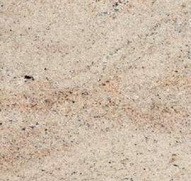 Graniet wandtegels - Ghibli Light Graniet - Gepolijst