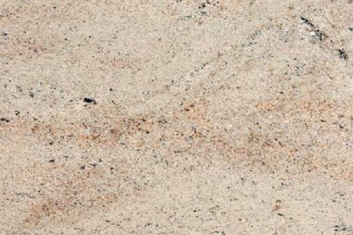 Wandtegels 40 cm - vrije lengte - Ghibli Light Graniet - Gepolijst