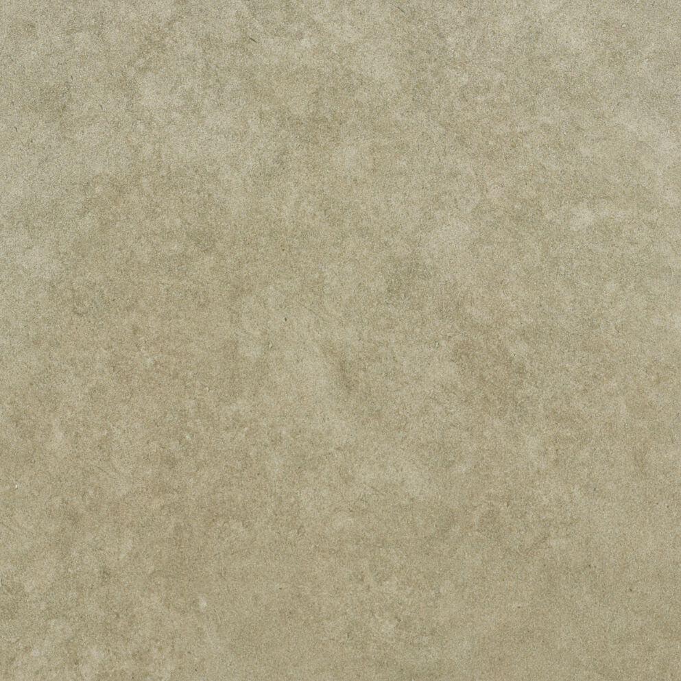 Outlet wandtegels - Leccese Dark Sand