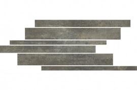 Wandtegels Industrieel Look - Rawtech Mud Muretto