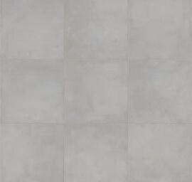 Terrastegels 100x100 - Infinity Ivory (Buiten)