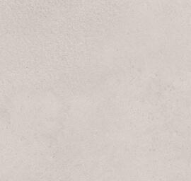 Vloertegels betonlook 30x60 cm - Tr3nd Concrete White
