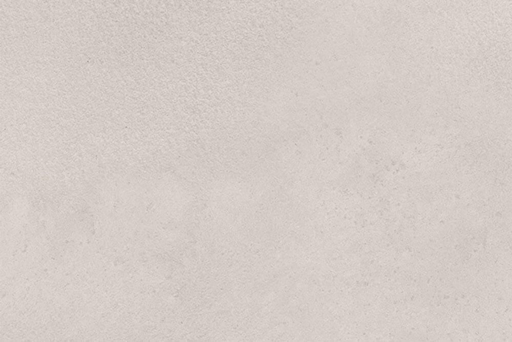 Monster aanvragen - Tr3nd Concrete White