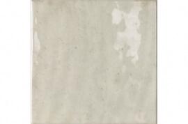 Hidra Blanco 20x20