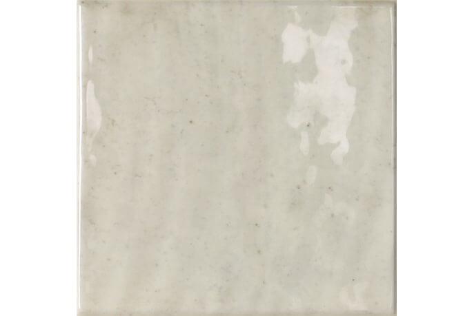 Wandtegels 15x15 - Hidra Blanco 20x20