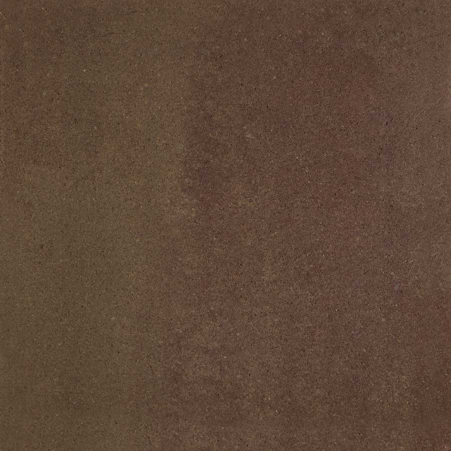 Betontegels 20x30 - H2O Square Cloudy Brown Emotion - Glad