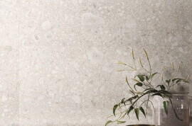 Wandtegels 60x60 - Lombarda Bianca