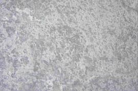 Hardsteen Blue Moon - Gebrand & Geborsteld