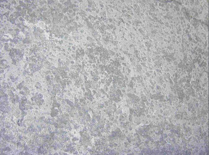 Hardsteen terrastegels - Hardsteen Blue Moon - Gebrand & Geborsteld