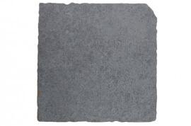 Tegels 30x30 - Pietra dn Gr Bur New