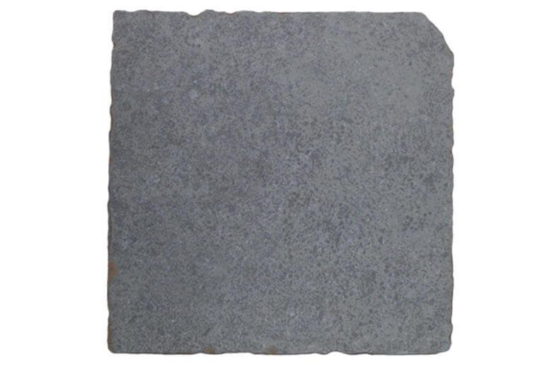 Wandtegels 15x15 - Pietra del Nord Grey