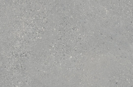 Grainstone Rough Grey - Lappato
