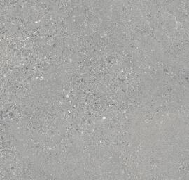 Vloertegels betonlook 30x60 cm - Grainstone Rough Grey - Lappato