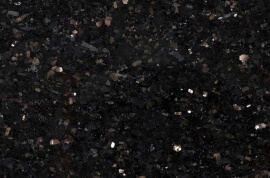 Vloertegels 40x80 - Star Galaxy Graniet / Black Galaxy