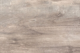Wood Oak Brown