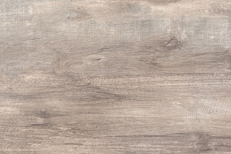 Terrastegels 40x80 - Wood Oak Brown