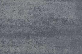 Betontegels 30x60 - H2O Square Nero / Grey Emotion - Glad