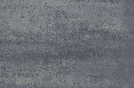 Betontegels 30x20 - H2O Square Nero / Grey Emotion - Glad
