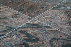 Paradiso Classico Graniet - Gepolijst