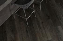 Vloertegels houtlook 20x180 cm - Les Bois Mogano