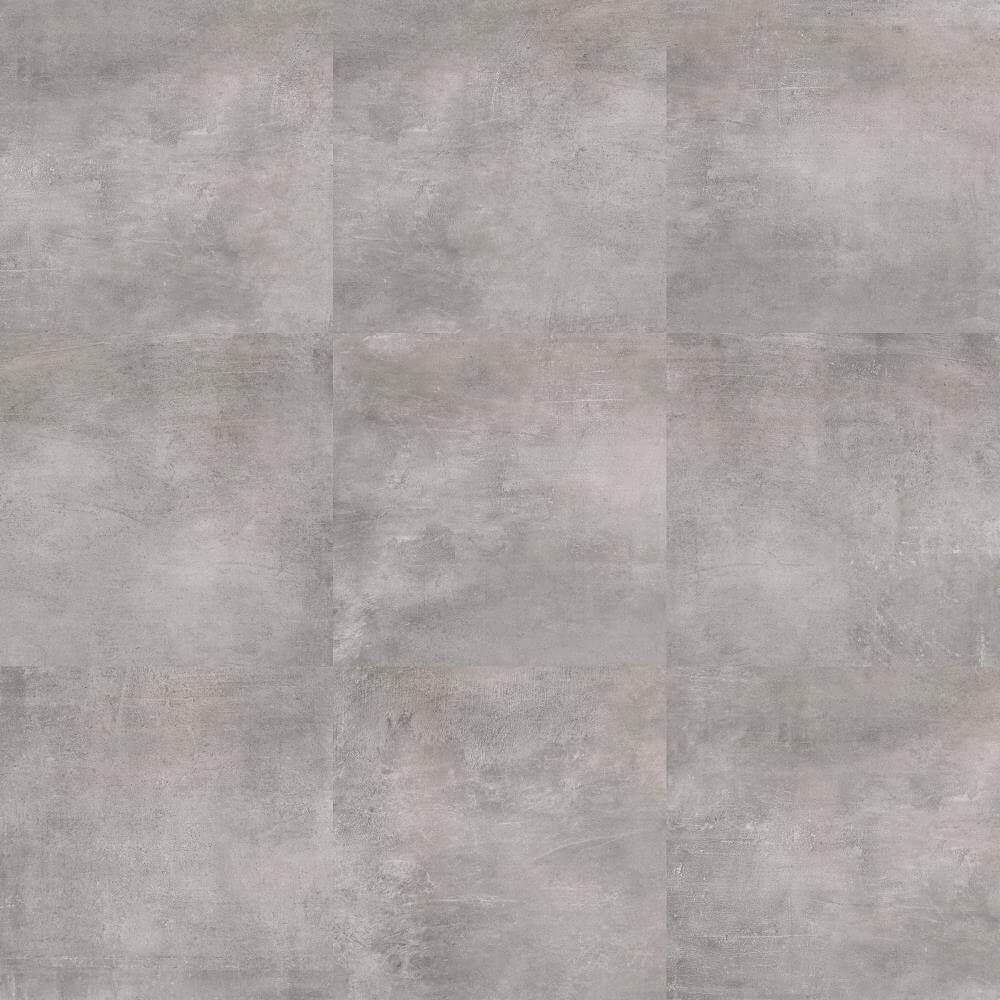 Keramische tegels 3 cm dik - Cerasolid Ultramoderno Light Grey