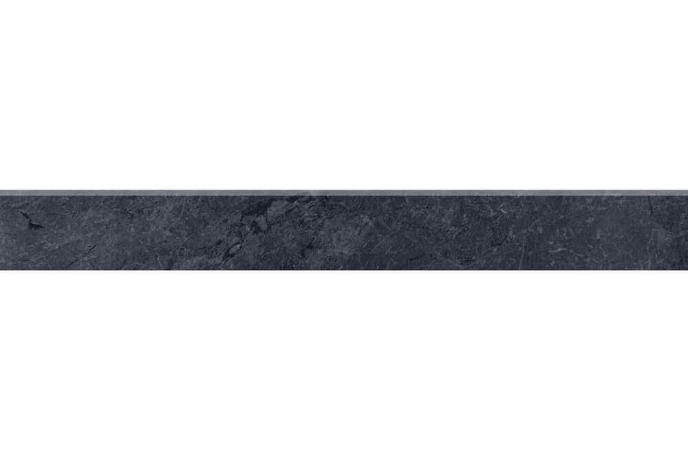 Keramische plinten - Byron Alpi Plint