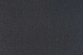 Betontegels 60x30 - H2O Square Black Emotion Graphit - Glad