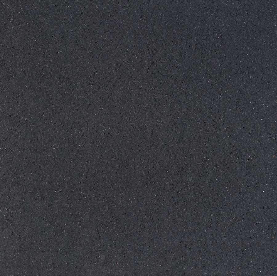 Betontegels 20x30 - H2O Square Black Emotion Graphit - Glad