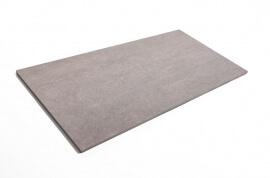 Vloertegels 80x80 - Calis Sandgrey