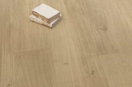 Wandtegels 20x120 - Primewood Natural