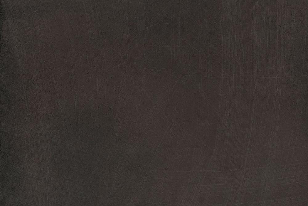 Plinten - Mark Brown Plint