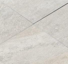 Terrastegels 60x60 - Quartz Yellow