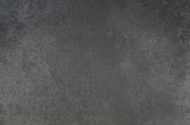 Wandtegels 60x60 - Land Medium Grey - Mat