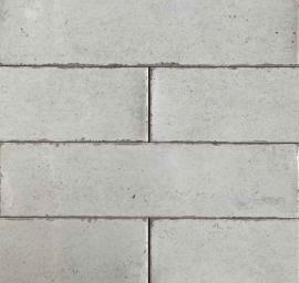 Wandtegels 7,5x30 - Altea Ivory